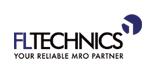 FLTechnics.png
