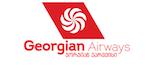 georgian-airways.png