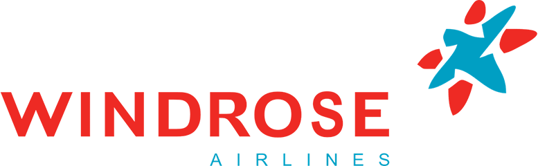 Windrose Airlines