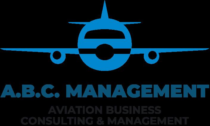 ABC Management