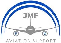 JMF Aviation Support