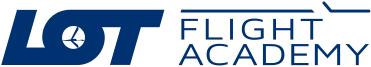 LOT Flight Academy